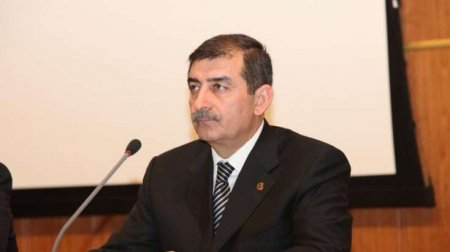 Şirvan şəhər sakini 2-ci qrup əlil icra başçısından nələr danışdı?-Video