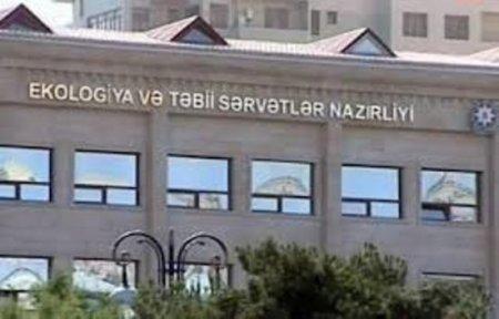 Nazirliyin qaranlıq işlərindən Nazir xəbərdardırmı?-Video/Foto