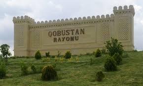 Qobustan rayonunda dövlət müəssəsinin daxilində nələr baş verir: İlginc gəlişmə