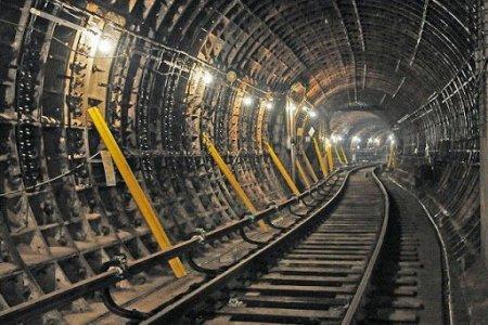 Bakı metrosunda stansiyaların sayı 76-ya çatdırılacaq - RƏSMİ