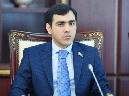 Azərbaycan polisi – xalqa və dövlətçiliyə sarsılmaz sədaqət nümunəsi