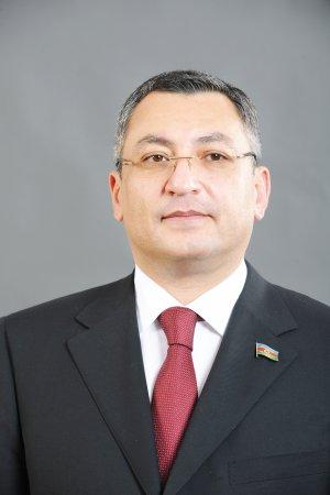 Komitə sədrinin şəhid anasına münasibəti