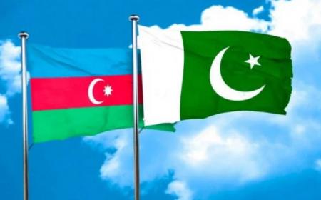 Azərbaycanla Pakistan arasında birbaşa aviareyslər açılacaq