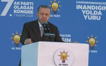 """""""İlham Əliyevlə danışdım, qələbəyə yaxınlaşırıq"""""""