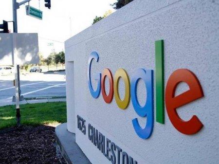 Rusiyada Google barədə araşdırma başlayıb - ABŞ nəhəngi nədə ittiham olunur?