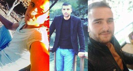 Türkiyədə karbon qazından 3 nəfər ölüb