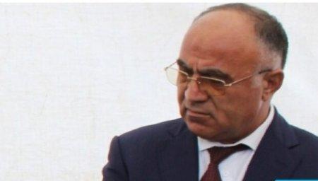 """""""Tenderlər kralı"""" Hacı Ramazan Mirzəyev yenə iş başındadır:İddia-FOTO"""