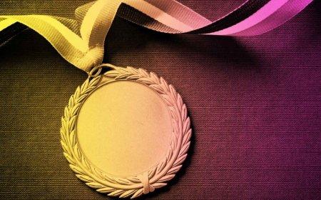 Boksda medal sayının artırılması istənildi
