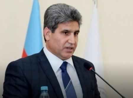 Azərbaycan Ermənistandan 3 vətəndaşının qaytarılmasını tələb edir