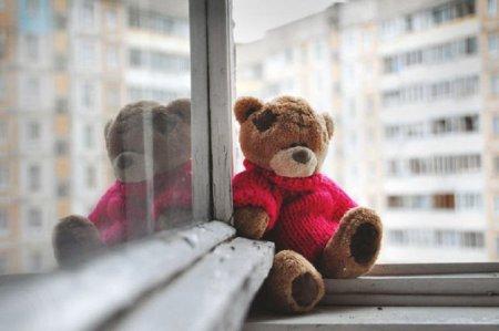 Bakıda uşaqların öldürülməsinə cəhd: YENİ TƏFƏRRÜATLAR