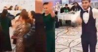 Bakıda rəzalət: Karantində şadlıq evində toy... - ŞƏHİDLƏRƏ SAYĞISIZLIQ