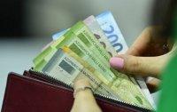 Tibb və qeyri-tibb işçilərinə 13,5 milyon manat əlavə ödənildi
