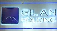 """""""Gilan"""