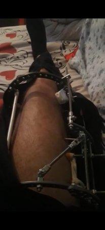 İcra başçısının göstərişi tabeçiliyində olan məmurlar tərəfindən icra olunmur:  Qazidən giley - VİDEO