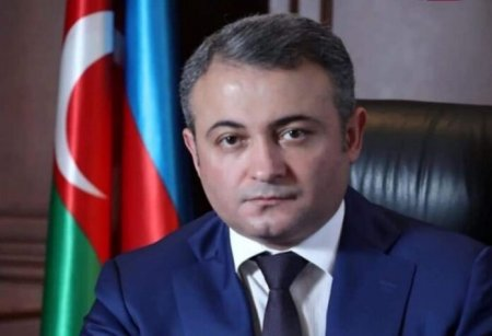 Rövşən Məmmədov Hikmət Hacıyevlə atışdı: AzTV-də yoxlama başladı