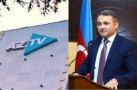 AzTV-də yoxlama qalmaqalı: - Dövlət kanalı nəyə və niyə etiraz edir?