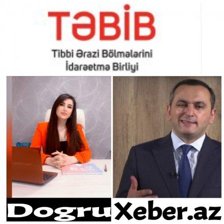 TƏBİB- in