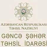 Gəncənin təhsil işçiləri ETİRAZ EDİR - SƏBƏB