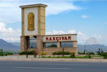 Naxçıvanda ŞOK: Pivə qonaqlığı qarşılığında imtahan sualları... - 315 müəllim qanunsuz olaraq işdən azad edilib