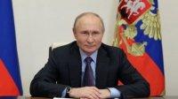 Putindən Şimali Kipr XƏBƏRDARLIĞI – Rusiya nədən narahatdır?