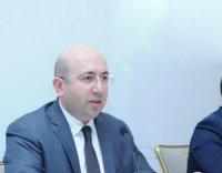Vətəndaşın əmlakını əlindən kim alıb: yüksək çinli məmur, yoxsa MTK? - QALMAQAL