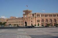 İrəvan yezidi kürd kartını aktivləşdirir - NƏ BAŞ VERİR?