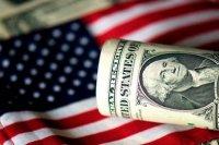ABŞ-ın borc böhranının dollara təsiri olacaqmı? - Ekspertlər danışır