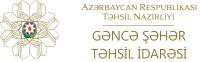 8 saylı Gəncə Regional Təhsil İdarəsində maxinasiya - İTTİHAM
