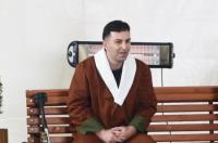 Vətən müharibəsi qazisinə VƏZİFƏ VERİLDİ