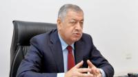"""""""ANAMA əməkdaşlarının maaşı artırılmalıdır"""" - TƏKLİF"""