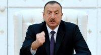 """""""Prezident çağırış etdi ki, daha bəsdir, Cənubi Qafqaza sülh lazımdır"""" - ŞƏRH"""