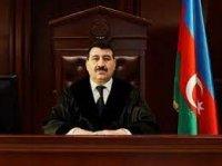 Hakim Mirzə Xankişiyev prezidentin sinif yoldaşıdır?