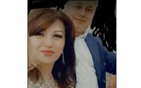 AzTV-nin rejissoru və həyat yoldaşı peyvənddən ölüb? - AÇIQLAMA