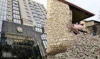 FHN qəzalı evləri hansı üsullarla təmir etdirir? - İLGİNC FAKTLAR