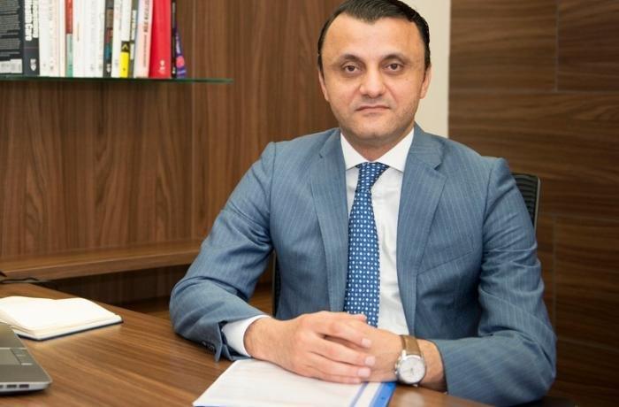 TƏBİB sədrinin səlahiyyətlərini Vüqar Qurbanov icra edəcək - RƏSMİ