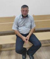 Qusarda toy təşkilatçısı barədə protokol tərtib edildi