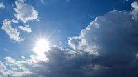 Sabaha gözlənilən hava proqnozu açıqlanıb HadiseOxunub: 11 sen 2021 | 16:00