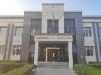 Sabirabad polisi əməliyyat keçirdi