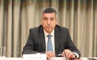 Dövlət Turizm Agentliyi sədrinə yeni müşavir təyin olunub