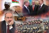 Kremlin YENİ HOQQASI... yoxsa?! - RƏYLƏR