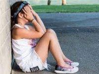 Azərbaycanda 13 və 15 yaşlı qızların ölümünün ŞOK TƏFƏRRÜATI