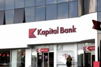 """Maaş və pensiyaların verilməsi xidməti """"Kapital bank""""dan alınır? - GƏLİŞMƏ"""