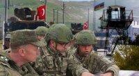 Kremlə CAVAB - Laçında Türkiyənin hərbi bazası ola bilər