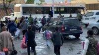 """Ermənilərin Qarabağa axını ÇOXALACAQ - """"Vəziyyət xeyrimizə o qədər dəyişib ki..."""""""