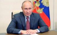 Azərbaycan-Rusiya qarşıdurması açıq müstəviyə keçir - Putindən riskli Qarabağ gedişi