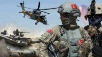 Türkiyənin Qarabağda hərbi operativ qərargahları yaradılmalıdır - ÇAĞIRIŞ