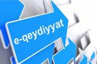 9 illik bazadan kolleclərə qeydiyyat başlayıb - Diqqət!