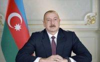 Prezident Cəlilabada yeni icra başçısı təyin edib - sərəncam