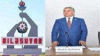 """Biləsuvarın """"Şabaniyyə"""" ləqəbli başçısından yarım milyonluq """"əməliyyat"""" - İTTİHAM"""