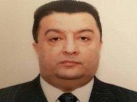 MTN-in daha bir generalının cinayət işi məhkəməyə göndərilib
